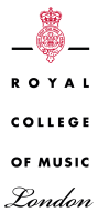 Royal_College_of_Music